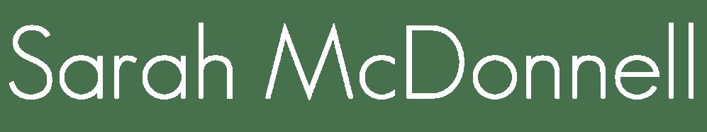 sarah-mcdonnell-wedding-photo-logo